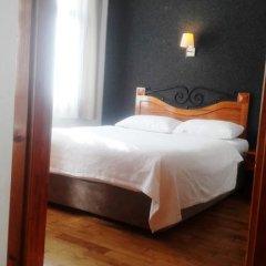 Armagrandi Spina 4* Номер Делюкс с различными типами кроватей фото 10