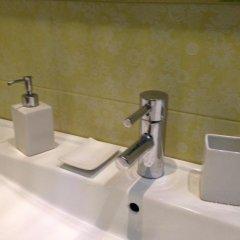 Апартаменты VIP Apartments in Arkadiya Одесса ванная фото 2