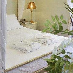 Hotel Sa Calma 4* Номер Делюкс с различными типами кроватей фото 14