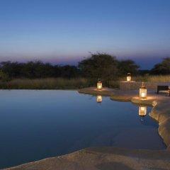 Отель Anantara Al Sahel Villa Resort фото 3