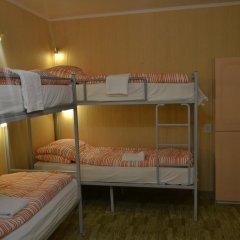 Апартаменты Apartment on Chistopolskaya детские мероприятия фото 2