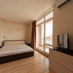 Апартаменты Roel Residence Apartments Студия фото 2