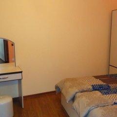 Отель Your House Армения, Дилижан - отзывы, цены и фото номеров - забронировать отель Your House онлайн детские мероприятия