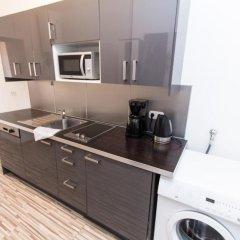 Апартаменты Checkvienna – Apartment Huetteldorfer Strasse Апартаменты фото 4