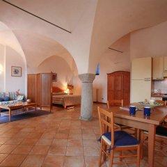 Отель Agriturismo La Filanda Студия фото 3