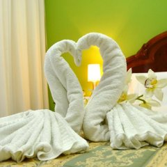 Отель Hostal Reconquista Испания, Мадрид - отзывы, цены и фото номеров - забронировать отель Hostal Reconquista онлайн спа фото 2