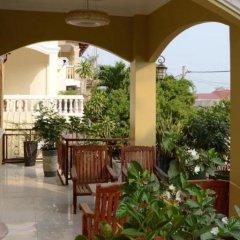Отель Daunkeo Guesthouse фото 3
