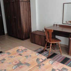 Hotel Teddy House удобства в номере