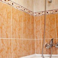 Отель Wonderful Lisboa Olarias ванная