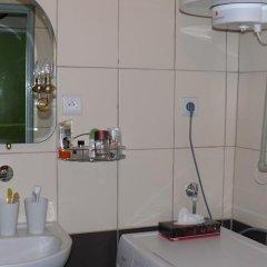 Отель Stanislava Чехия, Карловы Вары - отзывы, цены и фото номеров - забронировать отель Stanislava онлайн ванная фото 2