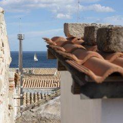 Отель Ortigia Guest House Сиракуза пляж фото 2