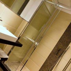 Hotel Dimorae 3* Стандартный номер фото 2