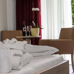 Отель ANATOL 3* Номер Комфорт