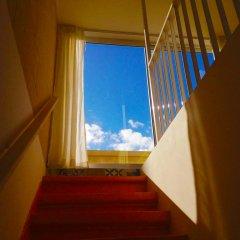 Отель Concetta Host House Мальта, Гранд-Харбор - отзывы, цены и фото номеров - забронировать отель Concetta Host House онлайн комната для гостей фото 2