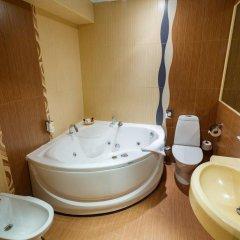 Hotel Rocca al Mare 4* Стандартный семейный номер с двуспальной кроватью фото 3