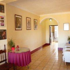 Отель Casa Blues фото 2