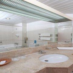 Гостиница Комплекс отдыха Завидово 4* Стандартный номер 2 отдельные кровати