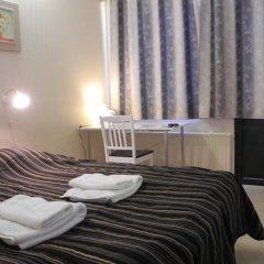 Отель Hotelli Anna Kern Финляндия, Иматра - отзывы, цены и фото номеров - забронировать отель Hotelli Anna Kern онлайн удобства в номере
