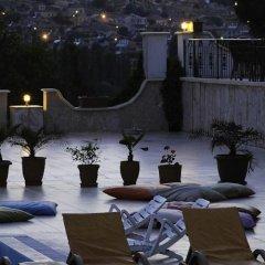 Dinler Hotels Urgup Турция, Ургуп - отзывы, цены и фото номеров - забронировать отель Dinler Hotels Urgup онлайн фото 2