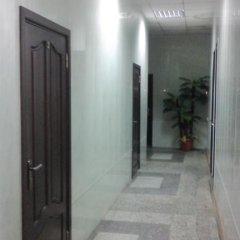 Отель Vlada Тихорецк интерьер отеля фото 2