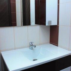 Отель Topalovi Guest House Болгария, Ардино - отзывы, цены и фото номеров - забронировать отель Topalovi Guest House онлайн ванная фото 2