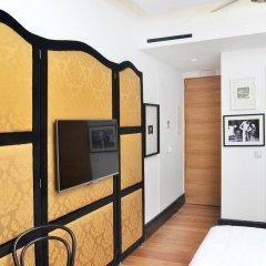 Brown's Boutique Hotel 3* Стандартный номер с различными типами кроватей фото 35
