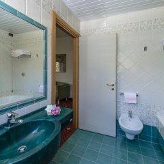 Отель Lido La Perla Nera 3* Стандартный номер фото 2