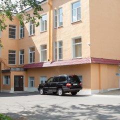 Гостиница Arealinn в Санкт-Петербурге - забронировать гостиницу Arealinn, цены и фото номеров Санкт-Петербург парковка
