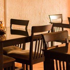 Отель Real Colonial Hotel Гондурас, Тегусигальпа - отзывы, цены и фото номеров - забронировать отель Real Colonial Hotel онлайн питание