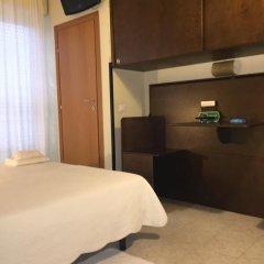 Hotel Okinawa 3* Стандартный номер разные типы кроватей фото 12