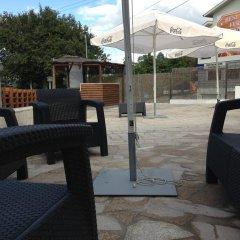 Отель Albufeira Hostel Португалия, Марку-ди-Канавезиш - отзывы, цены и фото номеров - забронировать отель Albufeira Hostel онлайн