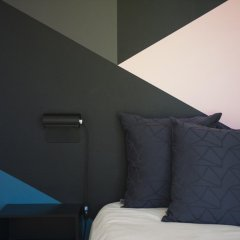 Kolding Hotel Apartments комната для гостей фото 4