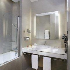 Hotel Rochester Champs Elysees 4* Стандартный номер с различными типами кроватей фото 9