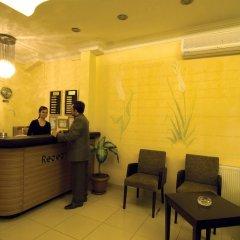 Simsek Турция, Эдирне - отзывы, цены и фото номеров - забронировать отель Simsek онлайн спа