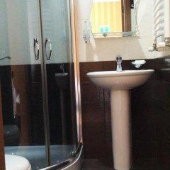 Отель Данисимо Стандартный номер с различными типами кроватей фото 4