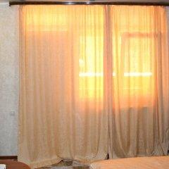 Гостиница Gostevoy dom Devid Стандартный номер с 2 отдельными кроватями фото 2