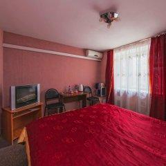 Гостиница На Гордеевской 2* Стандартный номер с разными типами кроватей фото 14
