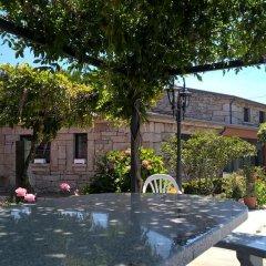 Отель Casas de Sequeiros Моимента-да-Бейра фото 3