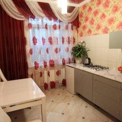 Гостиница Sovetskaya 184 в Майкопе отзывы, цены и фото номеров - забронировать гостиницу Sovetskaya 184 онлайн Майкоп в номере фото 2