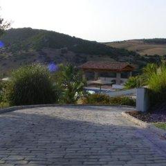 Отель Sindhura Испания, Вехер-де-ла-Фронтера - отзывы, цены и фото номеров - забронировать отель Sindhura онлайн парковка