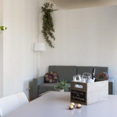 Апартаменты N49 Barcelona Apartments спа