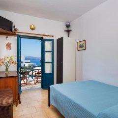 Hotel Kalimera 3* Стандартный номер с различными типами кроватей фото 16