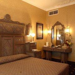 Отель Sea View Hotel ОАЭ, Дубай - отзывы, цены и фото номеров - забронировать отель Sea View Hotel онлайн комната для гостей фото 2
