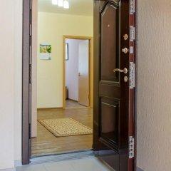 Гостиница Jules Verne Aparthotel интерьер отеля фото 2