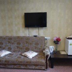 Гостиница Султан-5 Стандартный номер с 2 отдельными кроватями фото 10