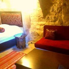 Monte Cappa Cave House Стандартный номер с различными типами кроватей фото 3