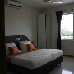 Отель Cheers Guesthouse комната для гостей