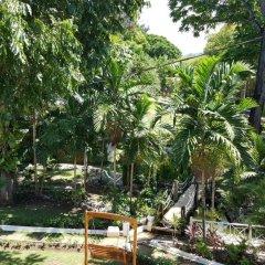 Hibiscus Lodge Hotel фото 9