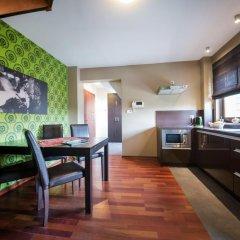 Отель RentPlanet Spiacy Rycerz в номере фото 2