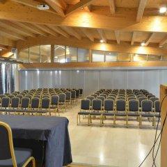 Grand Hotel Tiziano E Dei Congressi Лечче помещение для мероприятий фото 2